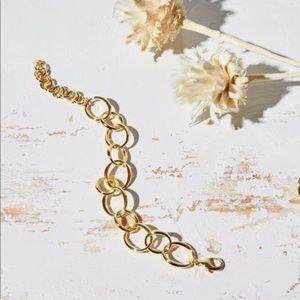 Bayou With Love Bracelet NEW